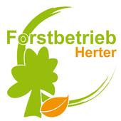 Forstbetrieb Herter icon