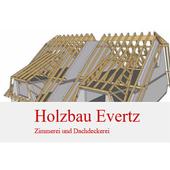 Evertz Holzbau icon