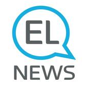 El News icon