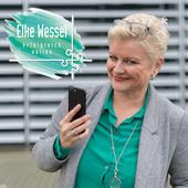 Elke Wessel icon
