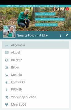Elke Wessel screenshot 1