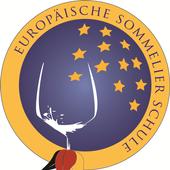Europäische Sommelier Schule icon