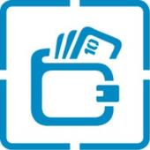 Regio Vereinsförderung icon