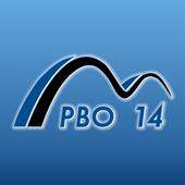 PBO14 icon