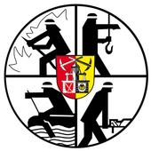 Freiwillige Feuerwehr Neubrunn icon
