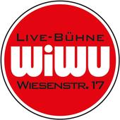 Wirtschaftswunder Wuppertal icon