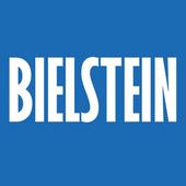 Bielstein icon