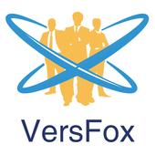 VersFox icon