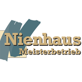 Nienhaus Meisterbetrieb icon