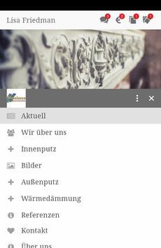 Nienhaus Meisterbetrieb apk screenshot