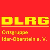 DLRG Idar-Oberstein e. V. icon