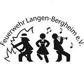 Feuerwehr Langen-Bergheim icon