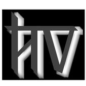 HardcoreVape icon