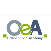 Orthodontic-e-Academy icon