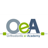 Orthodontic-e-Academy icon