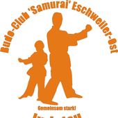 Budo-Club Eschweiler 1973 e.V. icon