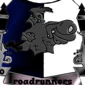 Roadrunners Fasnachtsverein icon