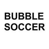 Bubble Soccer icon