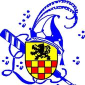 Stadtgarde icon