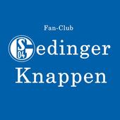 Oedinger-Knappen icon