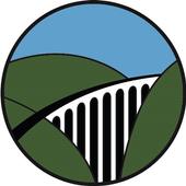IG Nationalparkbahn Hunsrück icon