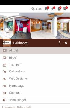 Holzhandel Hensel holzhandel hensel e k for android apk