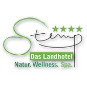Hotel Stemp - Wellness & Spa icon