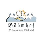 Wellness- & Vitalhotel Böhmhof icon