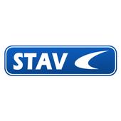STAV Dresden icon