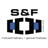 S & F Ahaus icon