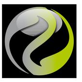 b2b energy icon