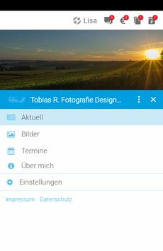Tobias R. screenshot 1