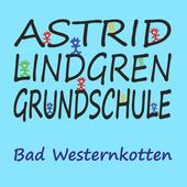 Astrid-Lindgren-Grundschule icon