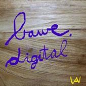bawe.digital icon