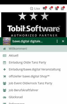 bawe.digital screenshot 1