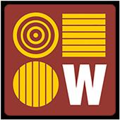 Wagner Parkett & Innenausbau icon