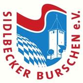 BV Sindlbach icon