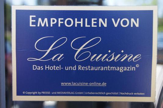 HOTEL SEEHOF Wessling am See screenshot 7