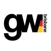 German Week icon