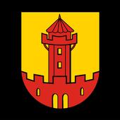 FF Löschzug Nienborg icon