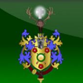 Schützenbruderschaft Muffrika icon