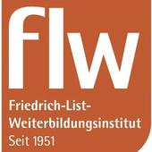 Friedrich-List-Weiterbildung icon