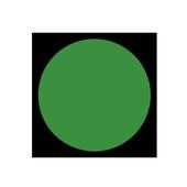 Party Notdienst Bremen icon
