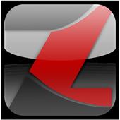 zwavestore icon