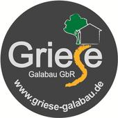 Griese-Galabau icon