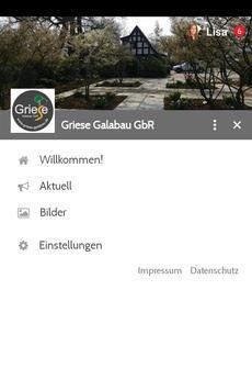 Griese-Galabau apk screenshot