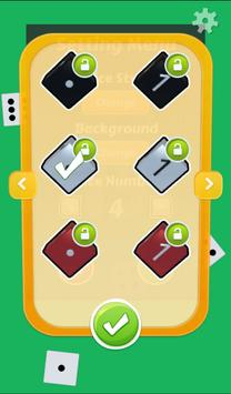 Dice 3D - Free Play screenshot 12