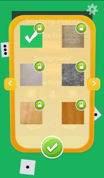 Dice 3D - Free Play screenshot 13