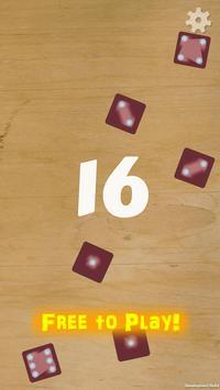 Dice 3D - Free Play screenshot 5