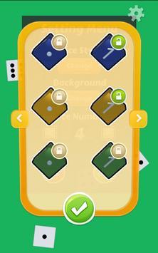 Dice 3D - Free Play screenshot 8